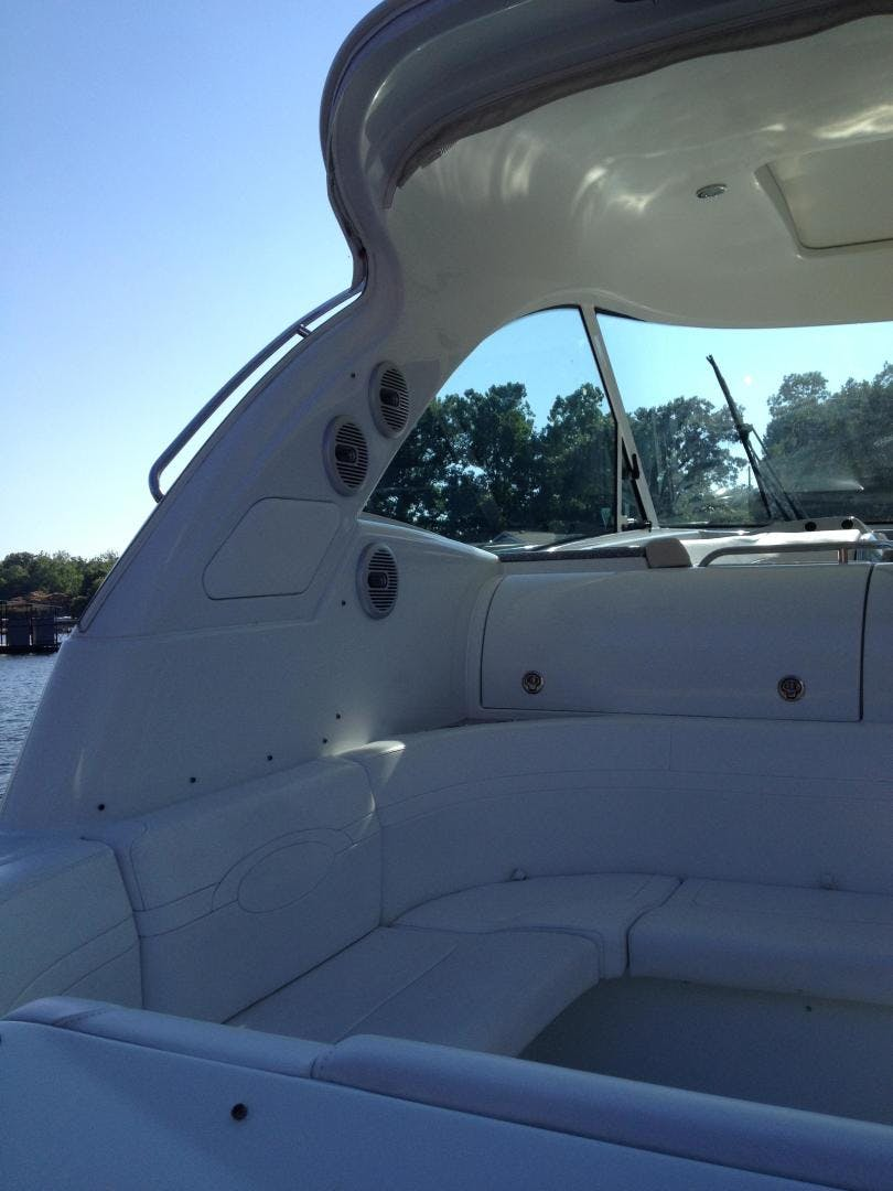 2007 Formula 45' 45 Yacht  | Picture 7 of 28