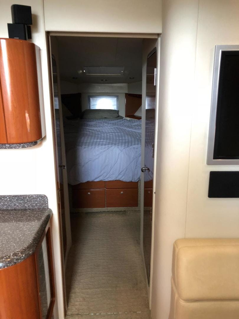 2007 Formula 45' 45 Yacht  | Picture 3 of 40