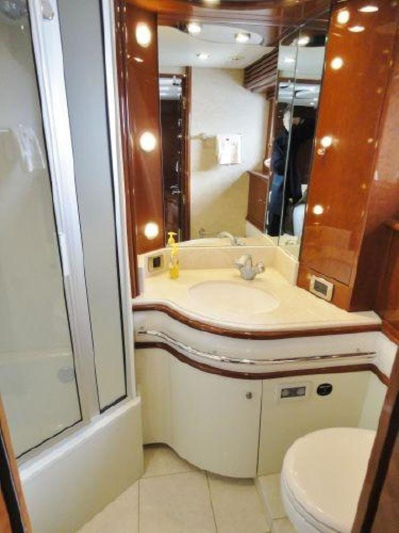 2008 Marquis 65' 65  | Picture 5 of 20