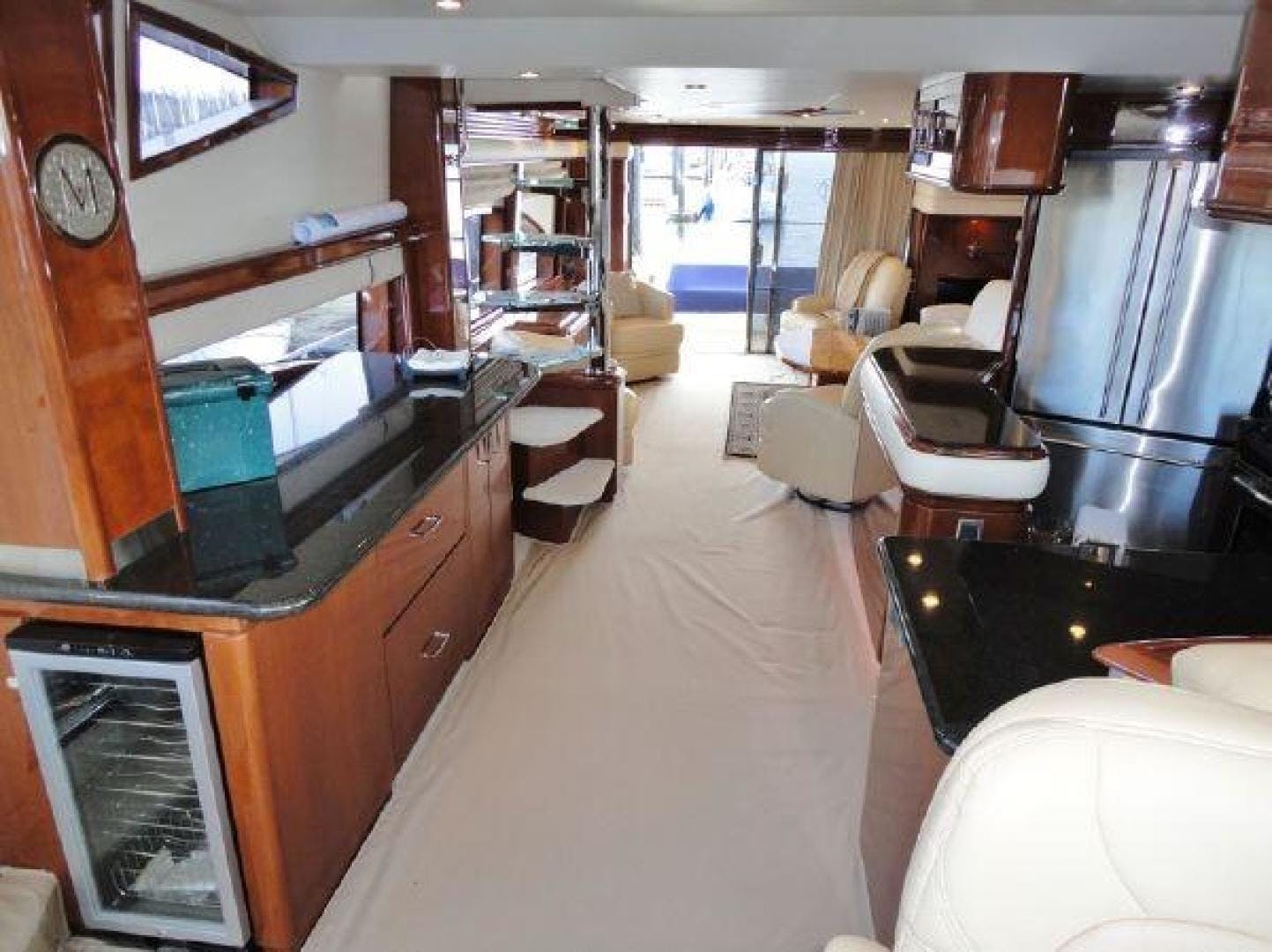 2008 Marquis 65' 65  | Picture 3 of 20